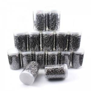 Diamond Wire Saw Beads Manufacturers Suppliers In China