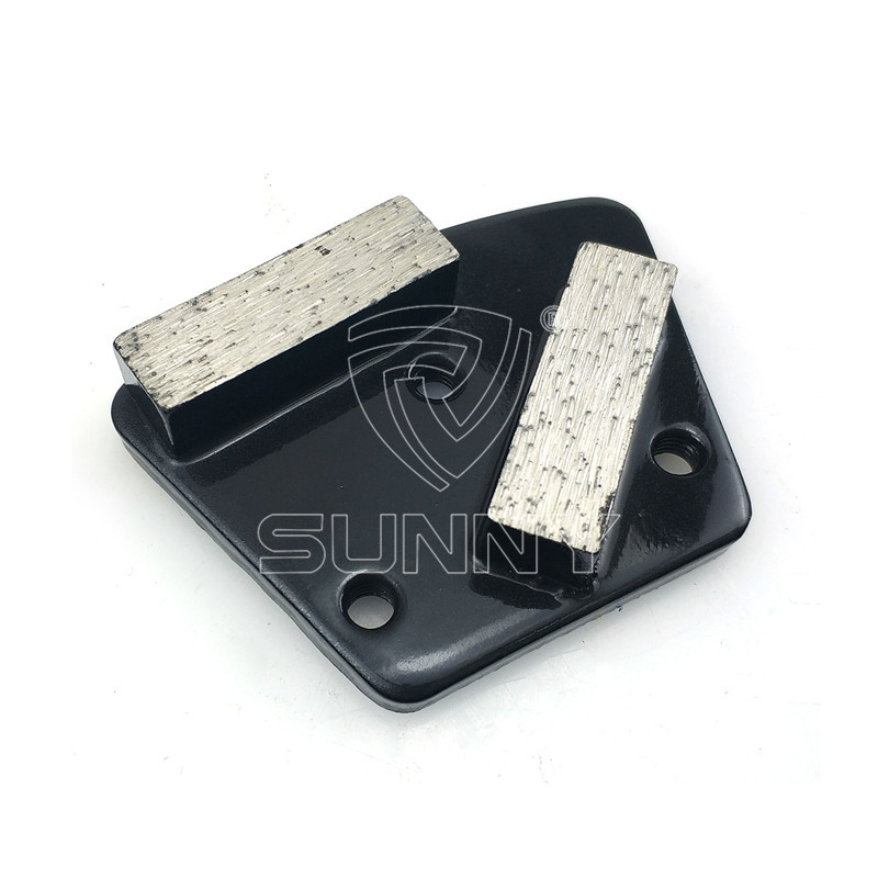 Factory supplied Marble Polishing Wheel -