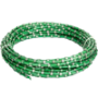 diamond wire saw and diamond wire saw beads