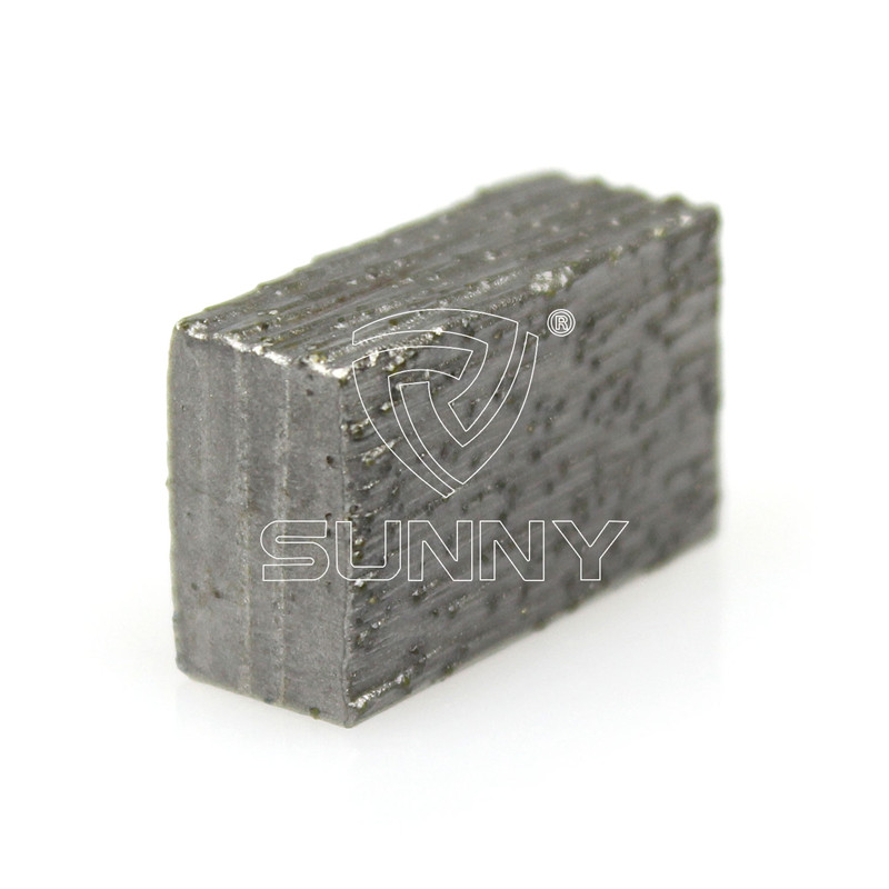 Super Lowest Price Asphalt Cutting Blade -