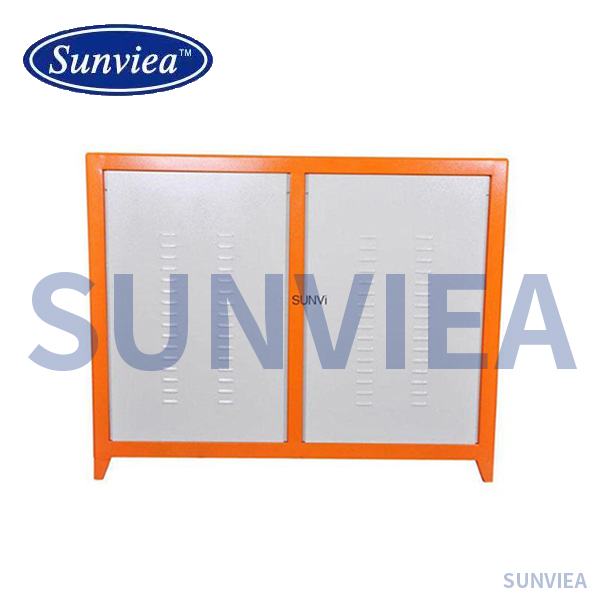 Wholesale Price China Screw Water Chiller Price - Water cooler – Sunvi