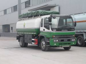 Factory directly supply Forland Vacuum Sweeper -