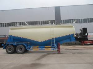 Hot sale Lpg Gas Container Factory In China -