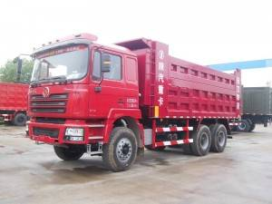Factory Price For Dongfeng Arm Roll Garbage Truck For Sale -