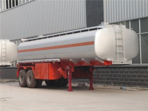 Factory Promotional Refrigerator System For Truck -
