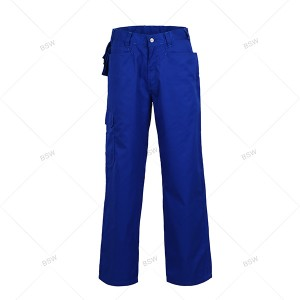 8133 Trousers