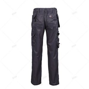 8122 Working Trousers