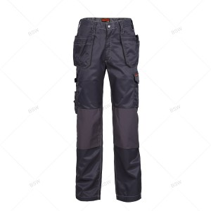 8122 İş Trousers