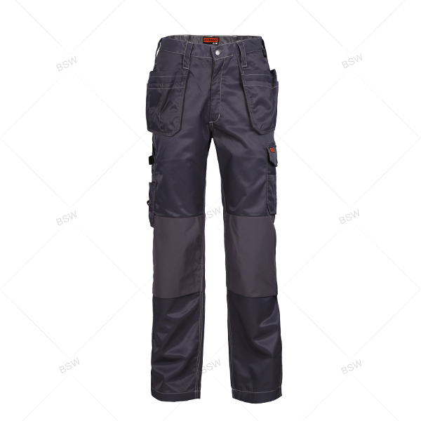 8122 Working Trousers Featured Image