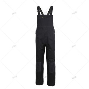 China wholesale Working Pants -