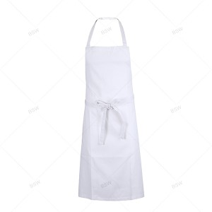Cheap price 100 Cotton Aprons -