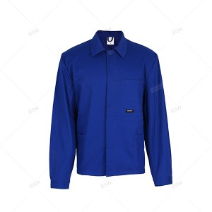 Good Quality Working Garments -