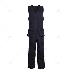 8405 FR Overalls