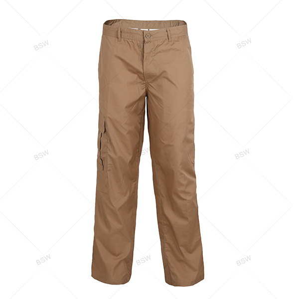8603 Fishing Pants Featured Image