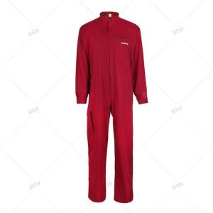Reasonable price Cvc Workwear -