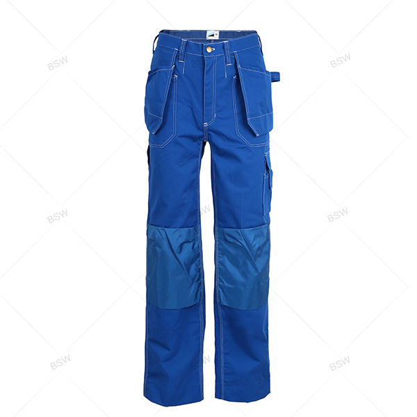 8118 Working Trousers Featured Image