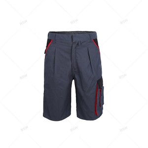 8108 Luxury arbeider Shorts