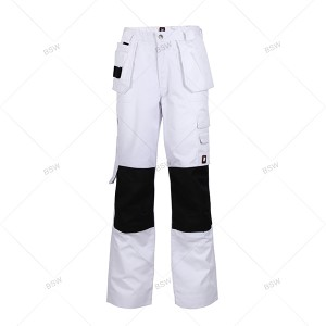 8123 Working Trousers