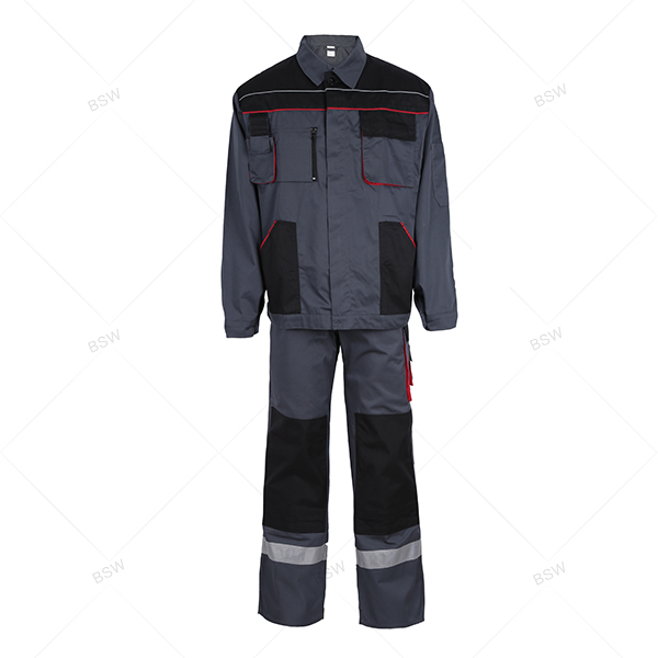 New Arrival China Luxury Working Bib-Pants -