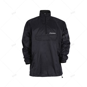 8613 Water proof Jacket