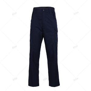 8609 Combat Trousers