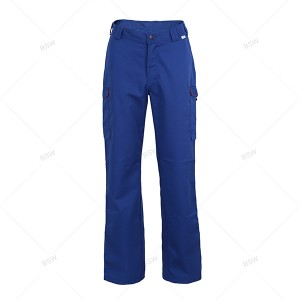 8135 Working Trousers