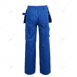 8118 Working Trousers