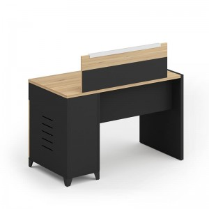 K-office table k16