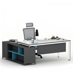 M-office table m5