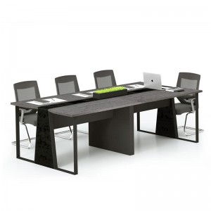 A office table a10