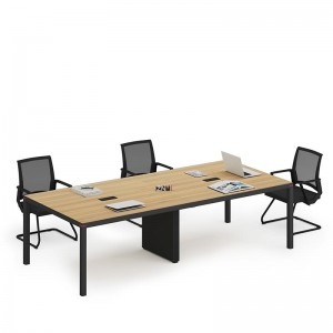 Europe style for Office Furniture Set -