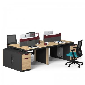 K-office table k14