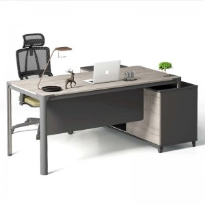 F-office table f4