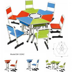 school_furniture-7