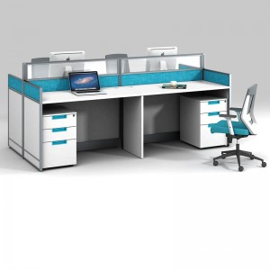 V office table v5