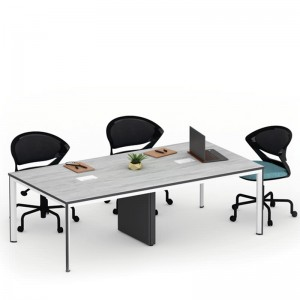 M-office table m16