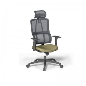 office chair 20