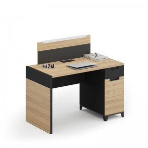 K-office table k15