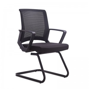 office chair 15
