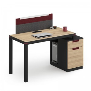 K-office table k20