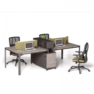 F-office table f10