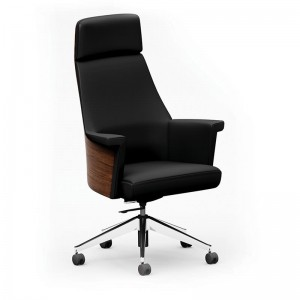 office chair 16