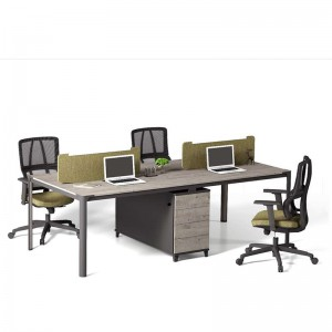 OEM/ODM Factory Manager Office Sofa -