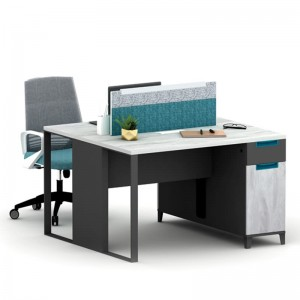 M-office table m18