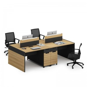 K-office table k17