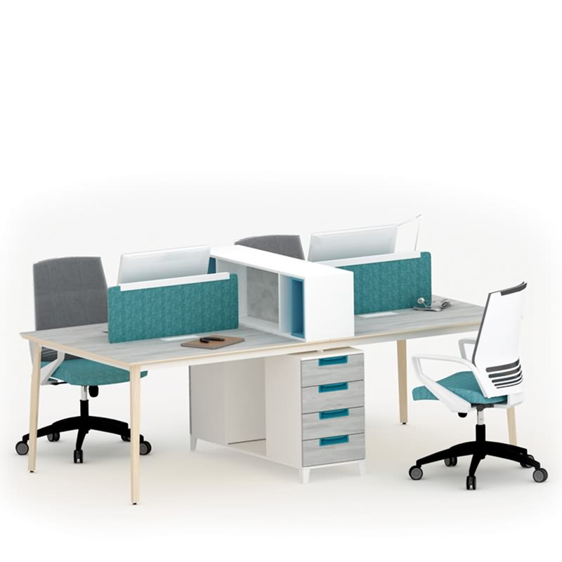 D office table d9 Featured Image