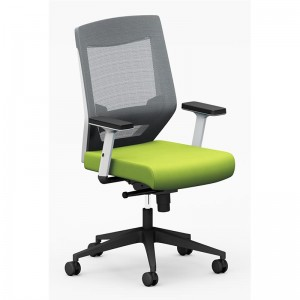 18 Years Factory Guangzhou Office Chairs -