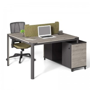 F-office table f2