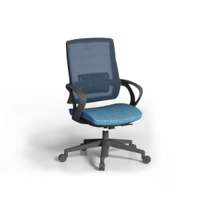 office chair 19