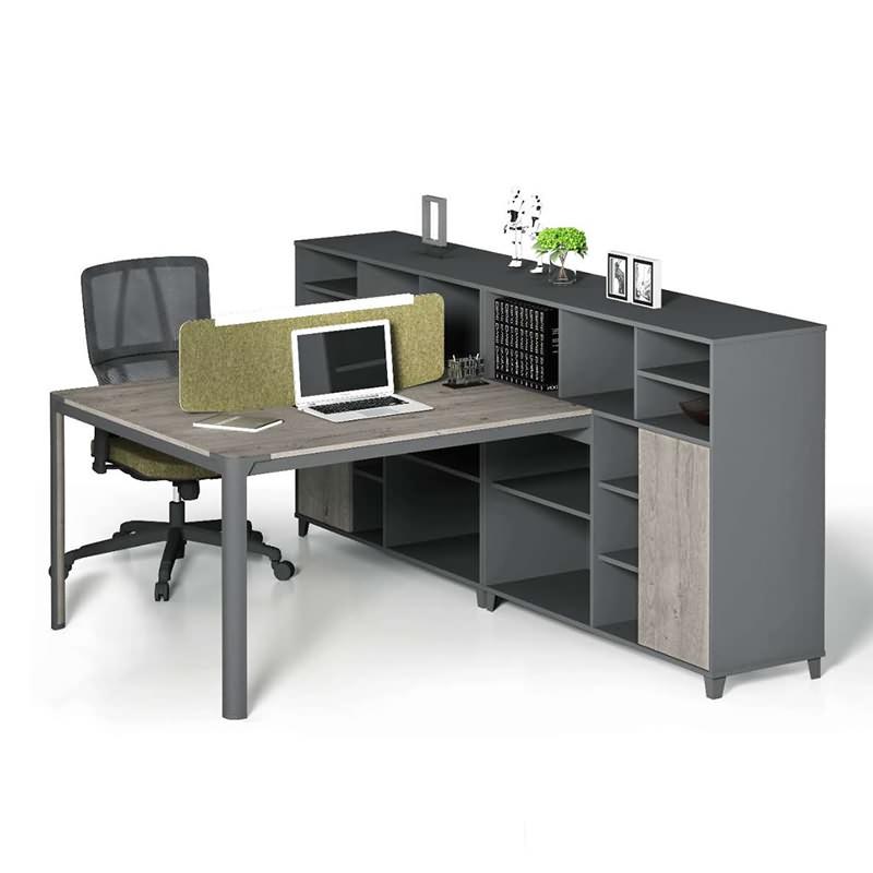 Manufactur Standard Office Furniture